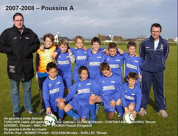 2007-2008 - Poussins A.jpg