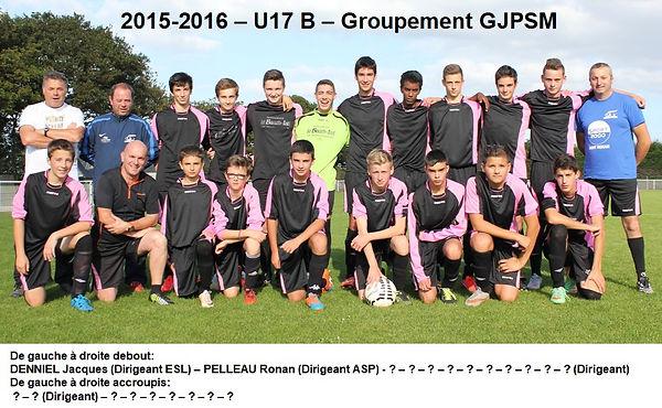 2015-2016 - U17 B - GJPSM.jpg
