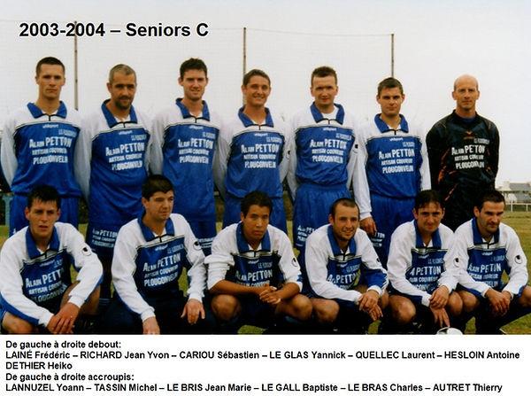 2003-2004 - Seniors C.jpg