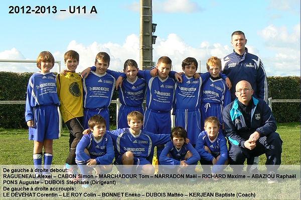 2012-2013 - U11 A.jpg