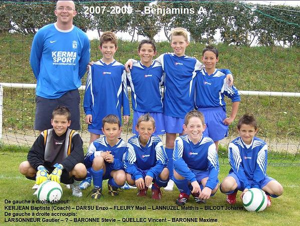 2007-2008 - Benjamins A.jpg