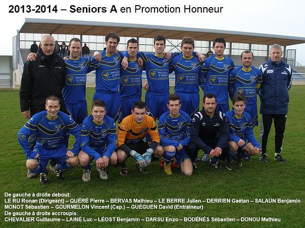 2013-2014 - Seniors A.jpg