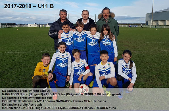 2017-2018 - U11 B.jpg
