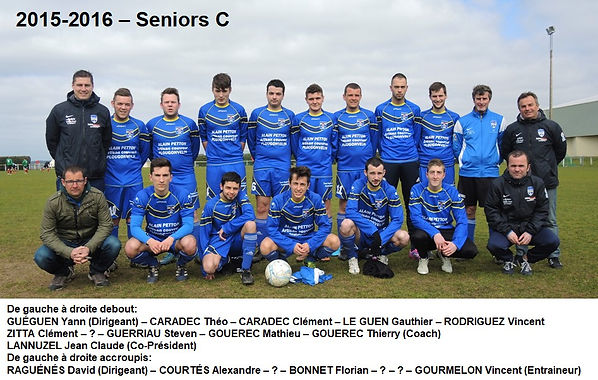2015-2016 - Seniors C.jpg