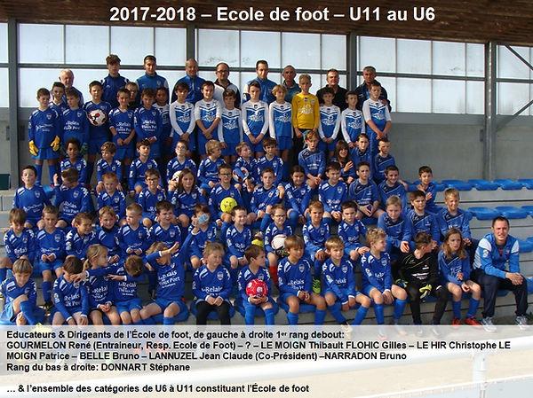 2017-2018 - Ecole de foot U6 à U11.jpg