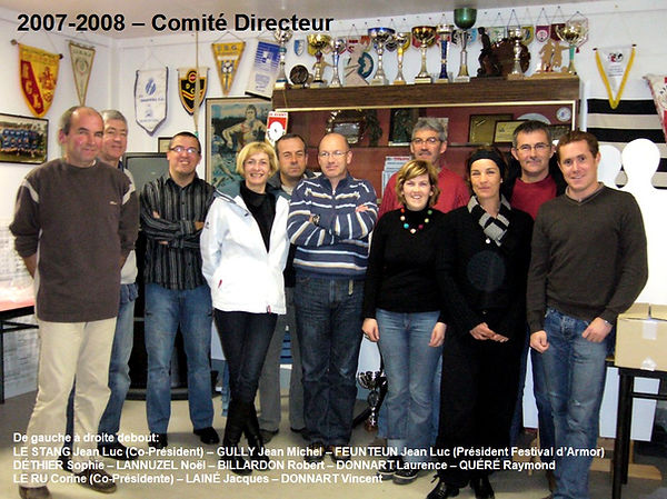2007-2008 - Comité Directeur.jpg