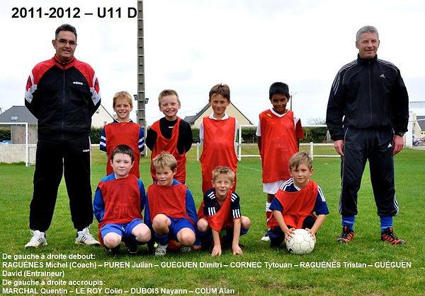 2011-2012 - U11 D.jpg