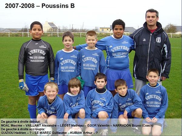 2007-2008 - Poussins B.jpg