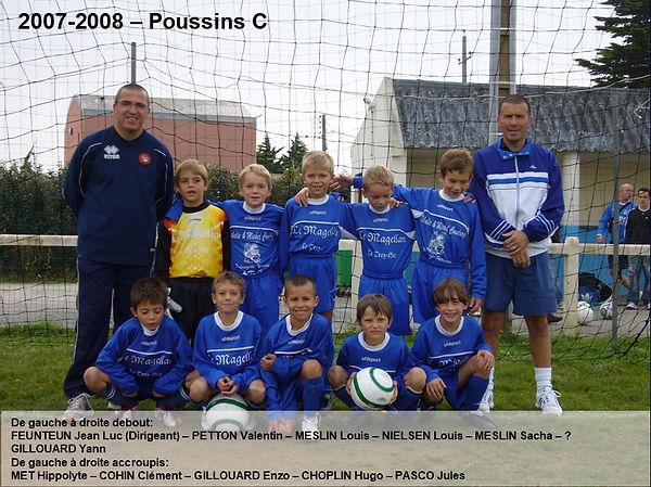 2007-2008 - Poussins C.jpg