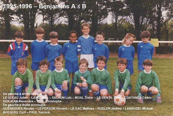 1995-1996 - Benjamins A & B.jpg