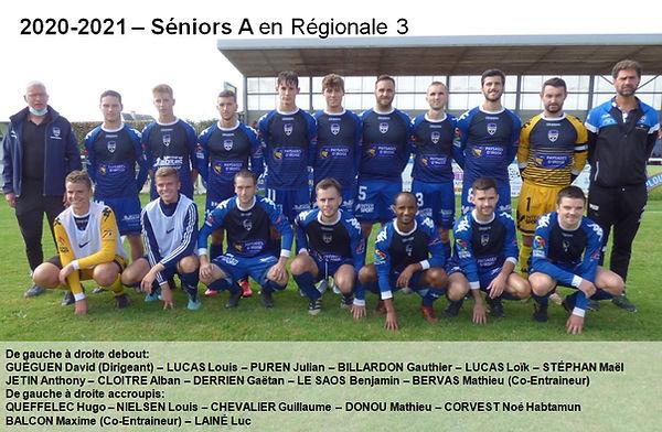 2020-2021 - Seniors A.jpg