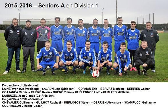 2015-2016 - Seniors A.jpg