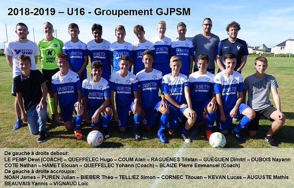 2018-2019 - GJPSM U16.jpg