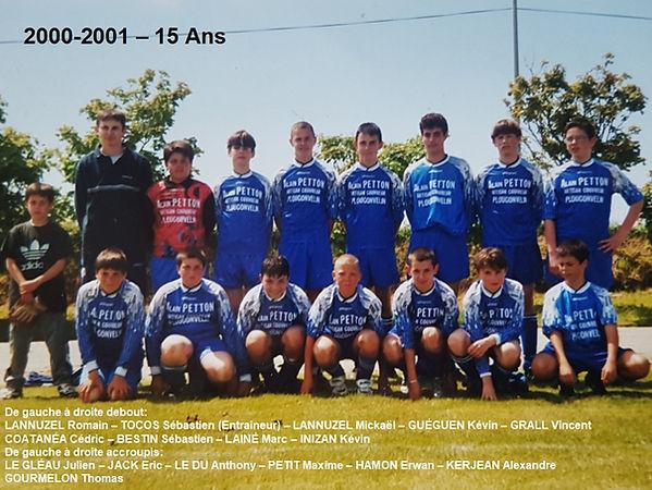 2000-2001 - 15 Ans.jpg