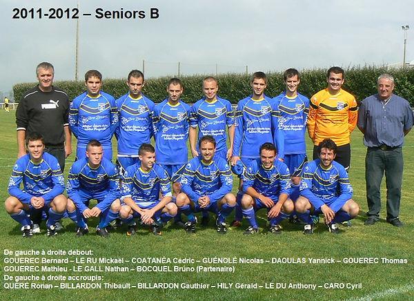 2011-2012 - Seniors B.jpg