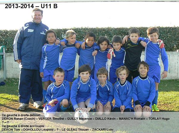 2013-2014 - U11 B.jpg