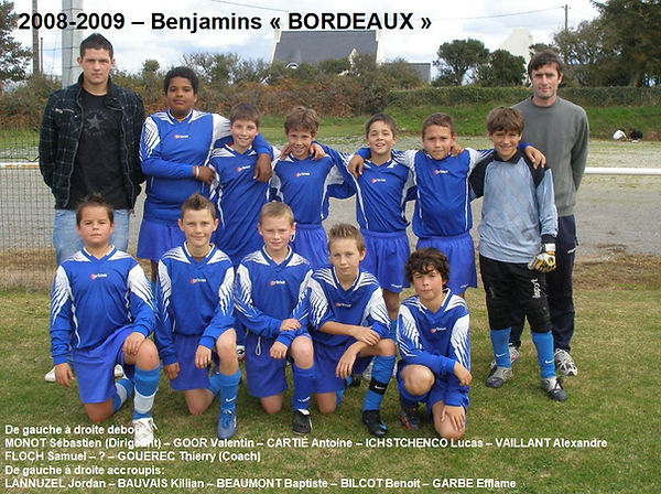 2008-2009 - Benjamins BORDEAUX.jpg