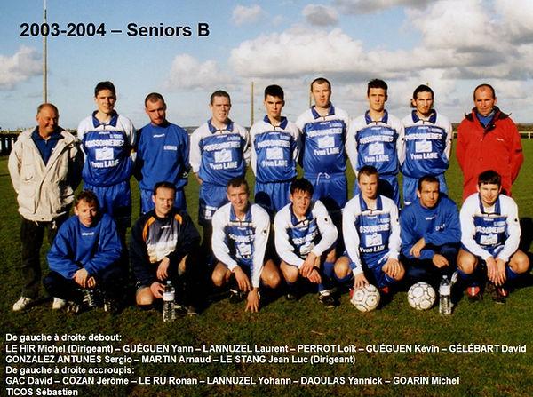 2003-2004 - Seniors B.jpg