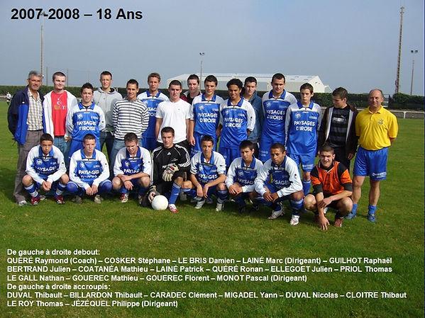 2007-2008 - 18 Ans.jpg