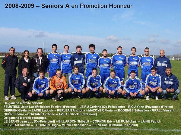 2008-2009 - Seniors A.jpg