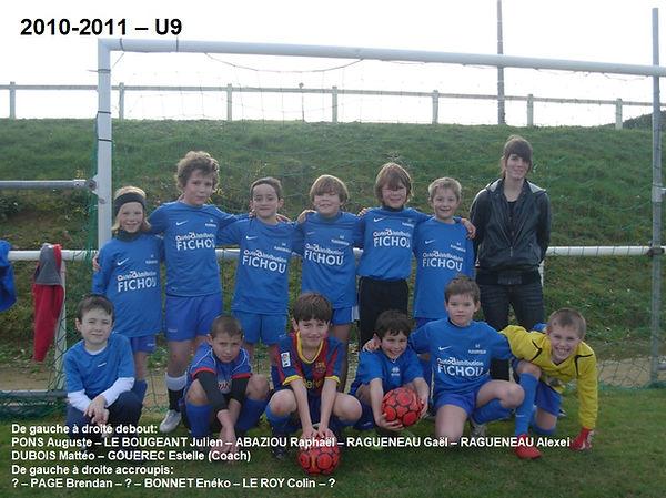 2010-2011 - U9.jpg