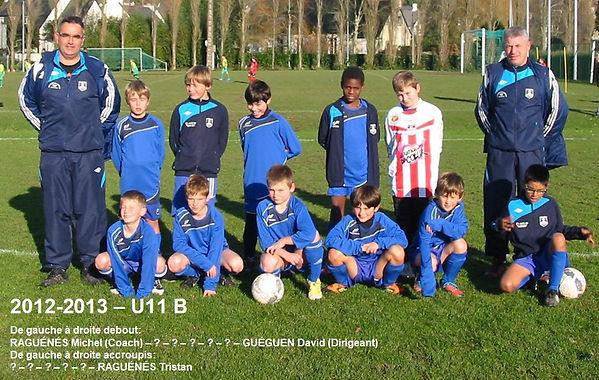 2012-2013 - U11 B.jpg