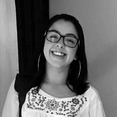 Laura Pereira Feitoza