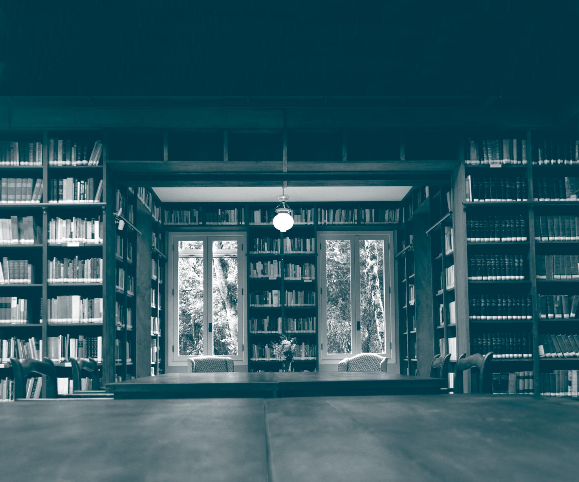 Institute of Cultural Studies