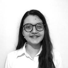 Maria Clara Vieira Câmara