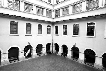 Faculdade-de-Direito-312-15-Foto-Marcos-