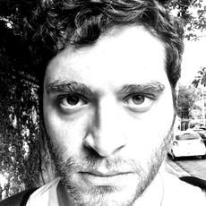 Paulo Fucci