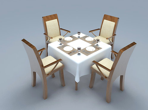 table1-3