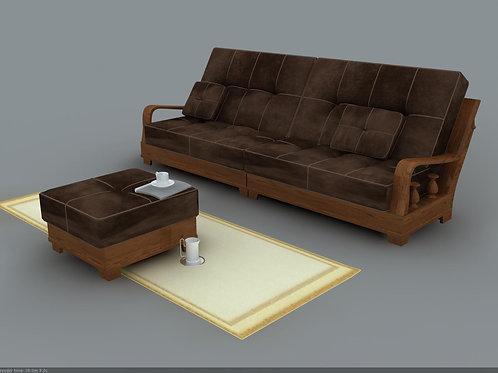 sofa1-4