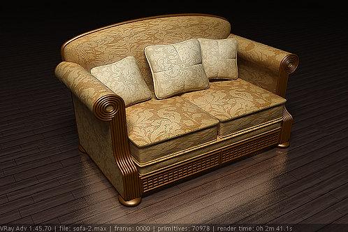 sofa1-3