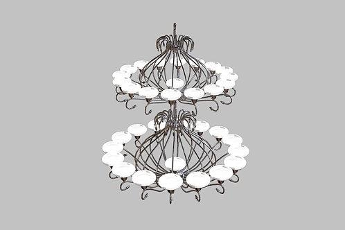 light1-6