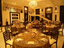 05 banquet
