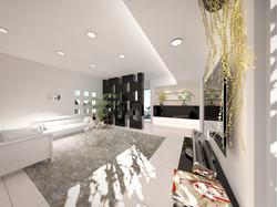 個人住宅デザイン