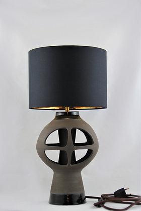 Lampe trèfle