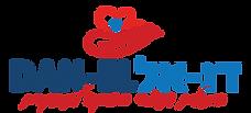 לוגו דנאל.png