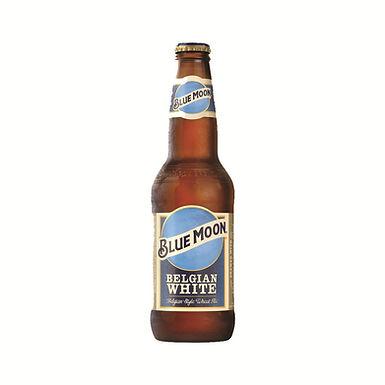 בירה בלו מון