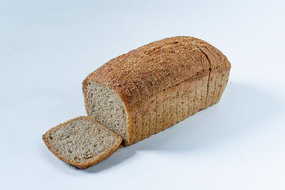 כיכר לחם- כוסמין מלא