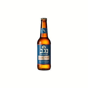 בירה נגב