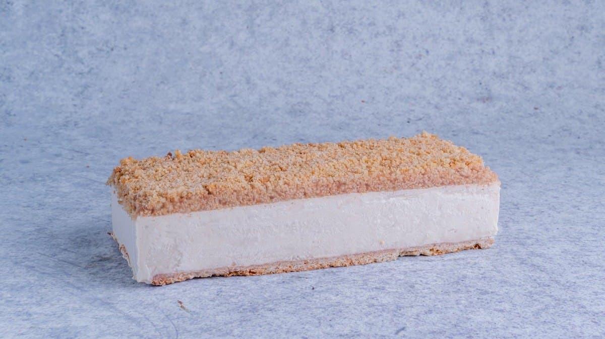 פס ״גבינה״