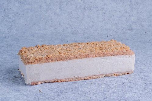פס גבינה פירורים