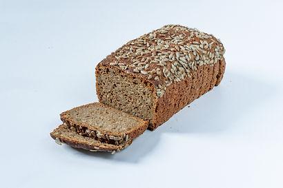 כיכר לחם- בריאות חמניה