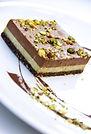 שוקולד-פיסטוק