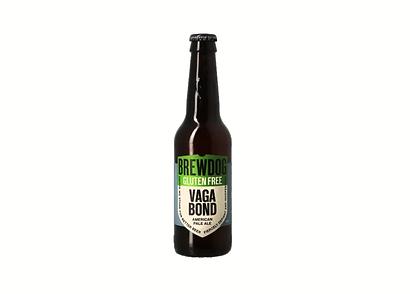 בירה ללא גלוטן- ברודוג