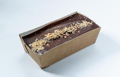 פאדג׳ שוקולד