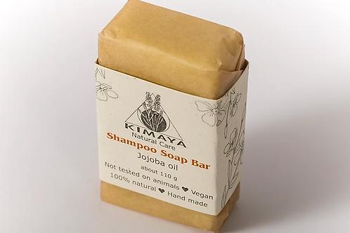 שמפו מוצק- סרפד וחוחובה