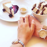 Romantic Restaurants Collection